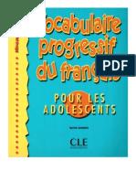 vocalulaire_progressif_du_fran__ais_pous_les_adolescents_-_niveau_d__butant.pdf