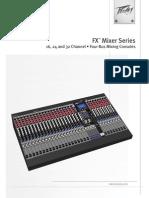 peavey mixer.pdf