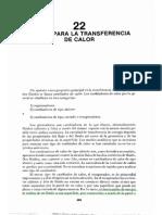 EQUIPO PARA LA TRANSFERENCIA DE CALOR.pdf
