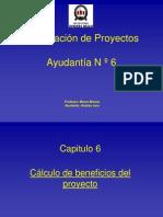 cap-6.ppt