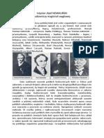 11_Inżynier Józef NOWKUŃSKI_Budowniczy magistrali węglowej.pdf