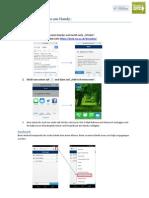 WUdoo App Installation.pdf