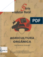 Organica.pdf