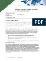 CityNext-Healthier Cities Whitepaper-Dec 2013.pdf