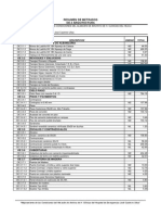 METRA.RES-ARQ-H.CLINICAS.pdf