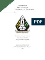 Laporan Praktikum-taas-materi2.docx