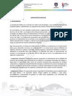 proyecto_de_acuerdo_24_junio_2014.pdf