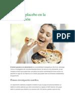 El efecto placebo en la alimentación.docx