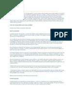 El Placebo y sus efectos.docx