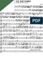 Sax_Eb_Devoro.pdf