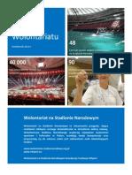 Gazetka - październik.pdf
