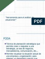 matrizfoda-120607200253-phpapp02.ppt