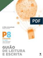 P8_A_Ilha_Encantada_Guiao_Leitura.pdf