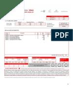 5246010004161503 (1).pdf