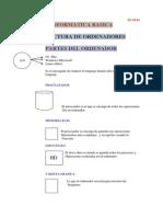 03-10-14.pdf