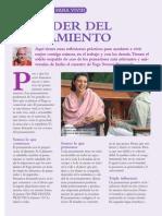pensamiento2.pdf