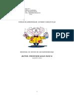 GUIA ATOMOS Y MOLÉCULAS.doc