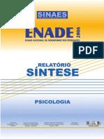 ENADE2006_Psicologia_relatoriofinal_.pdf