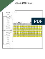 Rodas Açoforja.padrão LEVE- ACL.pdf