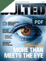 Bolted - 2011-EN-2.pdf