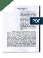 acordo de cooperacao para controle social.PDF