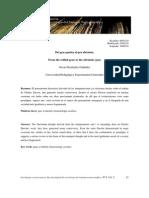 sociologia y tecnociencia.pdf