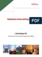 Hydrod-Prop.pdf