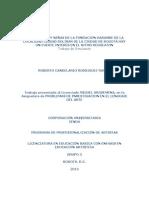 TRABAJO DE NIVELACION PROBLEMAS DE INVESTIGACION EN EL LENGUAJE DEL ARTE.docx