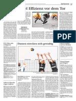 VBC-Lugano.PDF