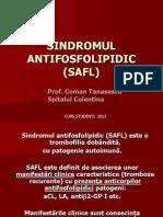 SAFL studenti.pdf