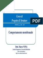 Lezione 8_Le piastre-Membrane.pdf