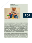 EL JUEGO HEURÍSTICO.docx