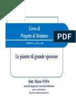 Lezione 9_Le piastre Grandi spessori.pdf