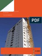 Hebel_Sistema_Tableros_p_muros_fachada.pdf