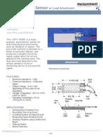LDTC.pdf