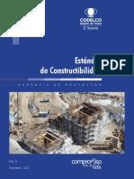 Libro Estndar de Constructibilidad.pdf