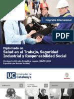 INFO UNICATALUNYA.pdf