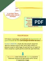 Lez2 Storia Psicologia