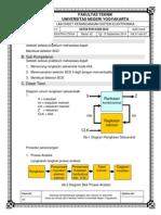 PSE04BCD.docx