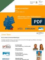 2014-10-15_Kunden_im_Internet_erreichen_MaV _v4.pdf