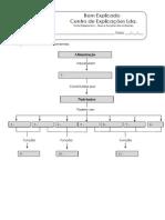 A.1.1 - Tipos e funções dos nutrientes - Fichade trabalho (1).pdf