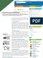 Seis maneras de pagar mas.pdf