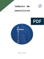 caderno-de-exerccios-1234895666132722-1.pdf