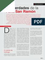 Falla San Ramón.pdf