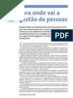 Para onde vai a gestão de pessoas (1).pdf
