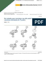 CONEXIONES 1.pdf