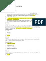 Quiz 01 VFM.docx