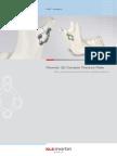 Rhombic 3D Condylar Fracture Plate