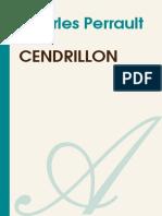 CHARLES_PERRAULT-Cendrillon.epub