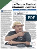 Matéria Gazeta.PDF